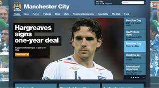 Hargreaves_joins_city.jpg