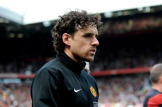 Owen-Hargreaves-Old-Trafford1.jpg