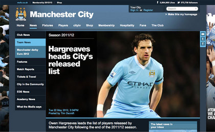 hargreaves_released.jpg